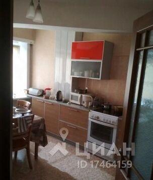 Продажа квартиры, Улан-Удэ, Ул. Ермаковская - Фото 1