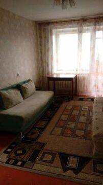 Квартира, ул. Пеше-Стрелецкая, д.125 - Фото 2