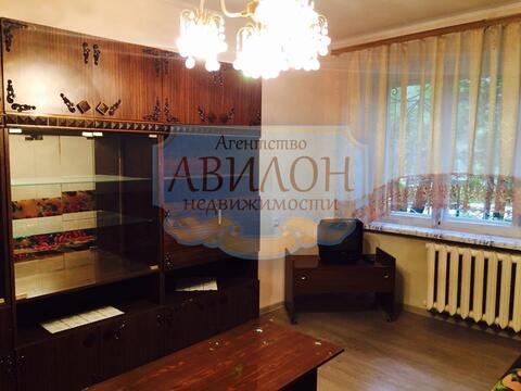 Продам 3 ком кв 51.2 кв.м. ул.Баранова 46 на 1 этаже - Фото 5