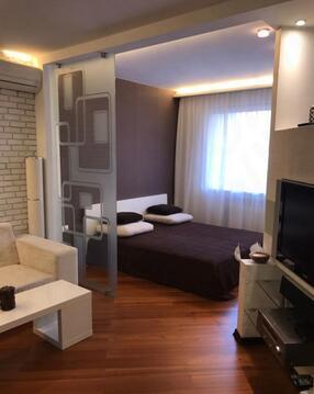 Квартира на Посьетская - Фото 2