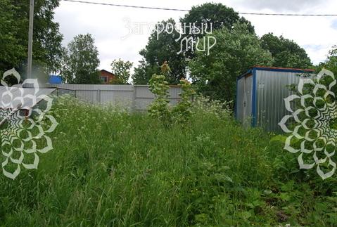 Продам участок, Дмитровское шоссе, 50 км от МКАД - Фото 3
