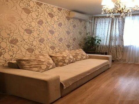 Продажа квартиры, м. Кантемировская, Каширское ш. - Фото 2
