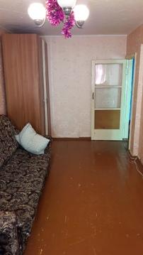 Продам 2 ком. квартиру с мебелью и техникой - Фото 2