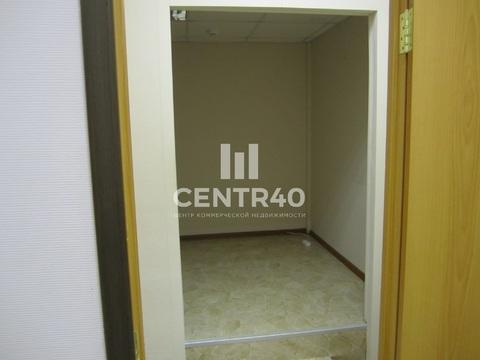 Аренда помещения свободного назначения Курчатова 72 - Фото 5