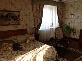 Продажа дома, Корткеросский район - Фото 2