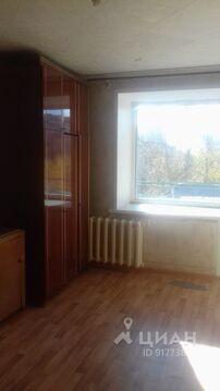 Аренда квартиры, Барнаул, Ул. Молодежная - Фото 2