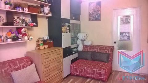 2-комн. квартира 40 кв.м. Мира, 30 - Фото 5