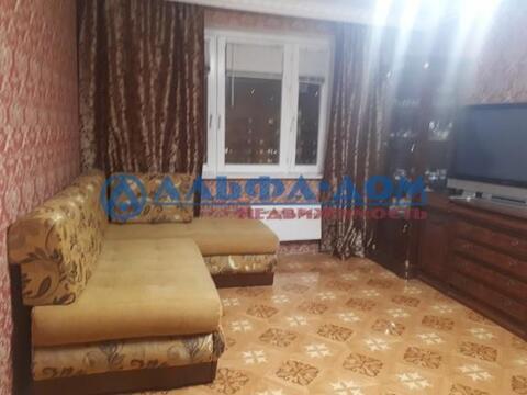 Сдам квартиру в г.Подольск, Аннино, Тепличная - Фото 3