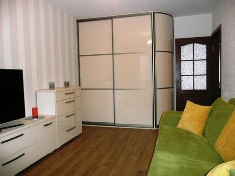 2-комнатная квартира в г. Минске по ул. Кульман, 28 - Фото 2