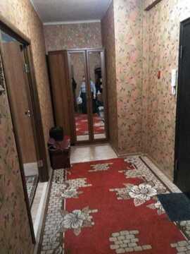 1 комнатная картира - Фото 4