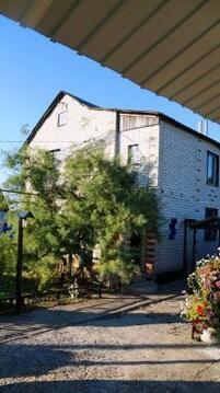 Продажа дома, Пушкарное, Яковлевский район, Белгородская 31 - Фото 2