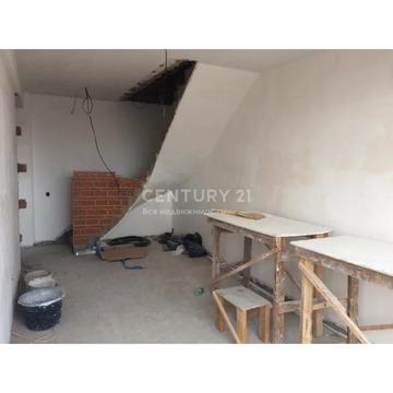 Продажа 4-к квартиры в р-не Центральной мечети, 140 м, 9/10 эт. - Фото 5