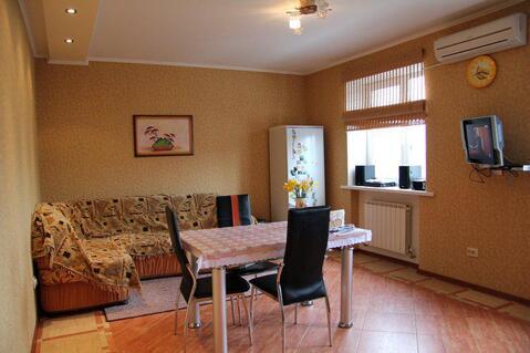 Сдается элитная 3-х комнатная квартира в Пятигорске - Фото 4