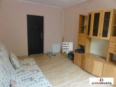 Продажа комнаты, м. Ломоносовская, Ул. Народная - Фото 4
