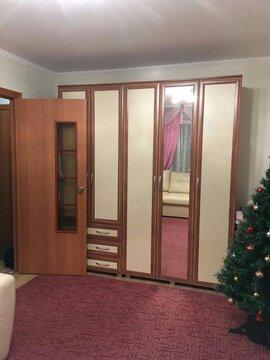 Продажа квартиры, Ижевск, Ул. Союзная - Фото 4