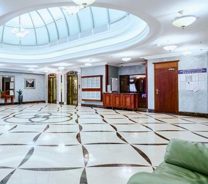 """Апартаменты в ЖК """"Каретный Плаза"""" - Фото 4"""