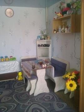 Комнаты, ул. Шекснинская, д.22 - Фото 2