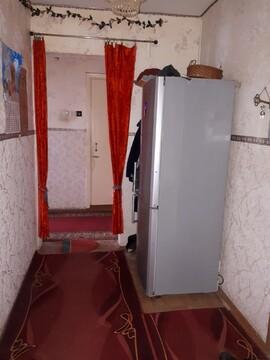 Квартира в Давыдовский с мебелью и техникой - Фото 3