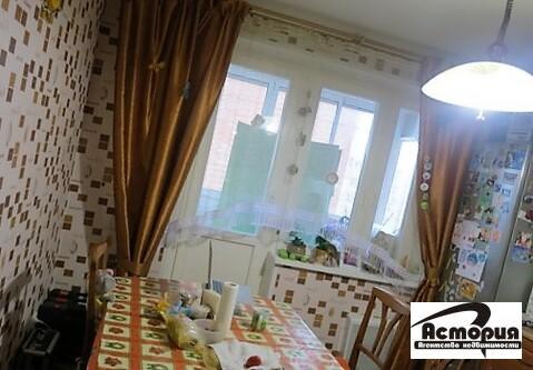 2 комнатная квартира, ул. Литейная 44 а - Фото 4