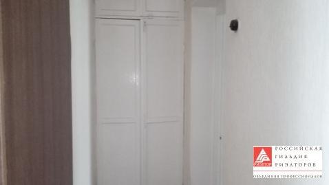 Квартира, ул. Капитана Краснова, д.40 - Фото 4