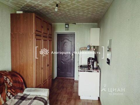 Продажа комнаты, Томск, Ул. Енисейская - Фото 2