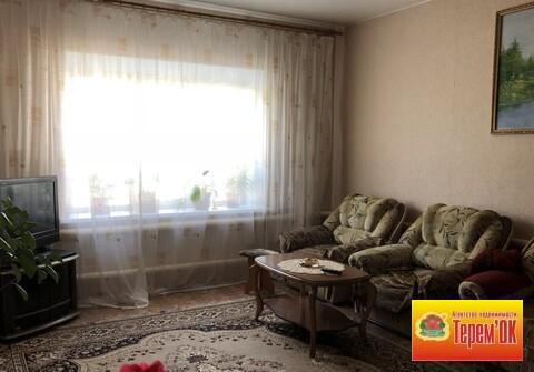Продается частный дом с. Генеральское - Фото 5