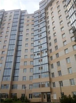 3-к кв. ЖК Столичный (100.16 кв.м) - Фото 3