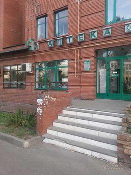 Продажа готового бизнеса, Казань, Ул. Достоевского - Фото 1
