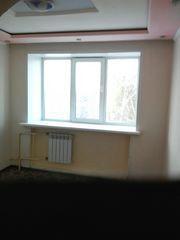 Продажа комнаты, Кемерово, Ул. Ленина - Фото 1