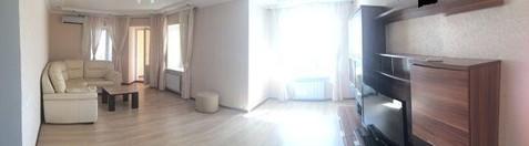 Сдаётся 3-комнатная квартира наул.Рахова/Вавилова. Фрунзенский р-н - Фото 2