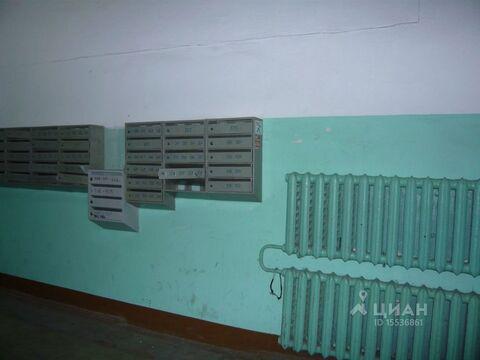 Продажа комнаты, Хабаровск, Ул. Краснореченская - Фото 2