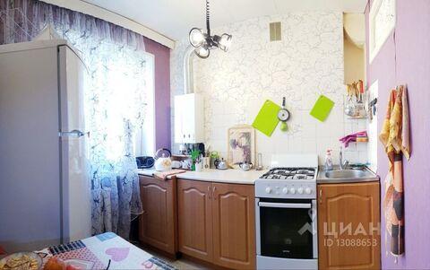 Аренда квартиры, Апрелевка, Наро-Фоминский район, Ул. Пойденко - Фото 1