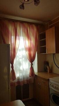 Сдаётся уютная однокомнатная квартира со всеми удобствами - Фото 3