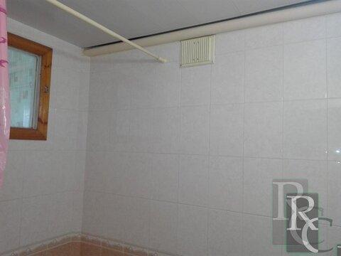 Продам аккуратную однокомнатную квартиру в Камышовой бухте - Фото 3
