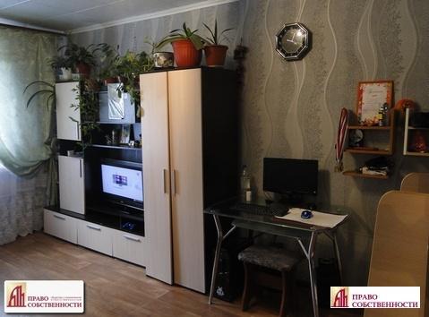 1-комнатная квартира в г. Бронницы - Фото 2