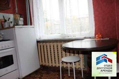 Комната ул. Новосибирская 19 - Фото 3