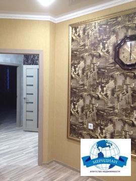 2 комнатная квартира Перспективный 75п. - Фото 1