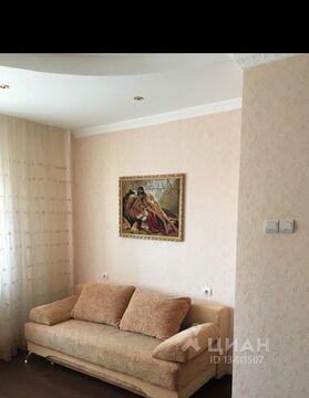 Продажа квартиры, Ставрополь, Ул. Федеральная - Фото 1