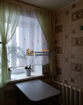 Аренда квартиры, Уфа, Ул. Свободы - Фото 5