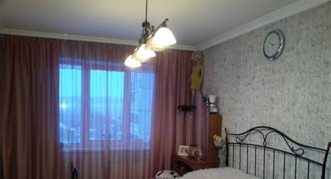 Трехкомнатная квартира в г. Кемерово, Центральный, пр-кт Московский, 5 - Фото 2
