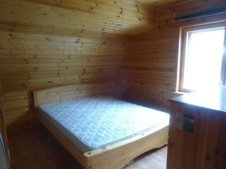 Продается 2х этажная дача 110 кв.м. на участке 12 соток - Фото 4