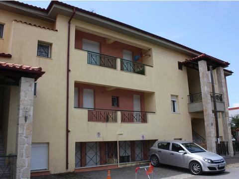 Объявление №1801446: Продажа апартаментов. Греция