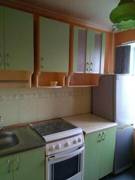 Сдается 1- комнатная квартира на ул.Чернышевского - Фото 3