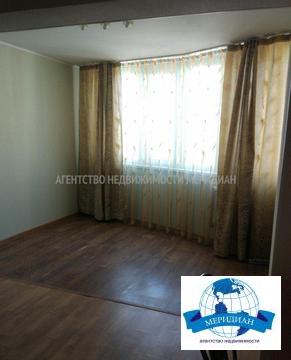 Продажа квартиры, Ставрополь, Макарова пер. - Фото 1