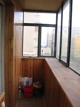Продаю 3х ком. квартиру в экспериментальном доме ул.Московская 57б - Фото 3
