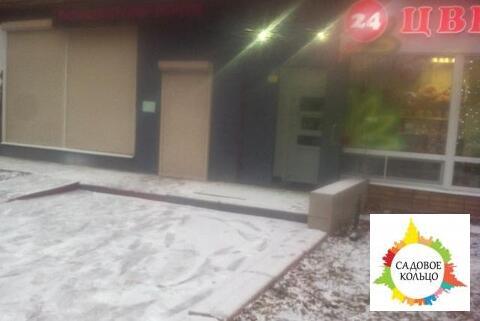 Псн (офис/банк/маг-н/услуги), после кап. рем, выс. потолка: 3,5 м, те - Фото 2