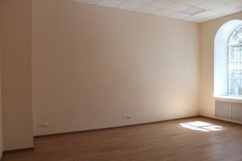"""Сдается в аренду офисный блок 710м2 на территории технопарка """"Арсенал"""" - Фото 5"""