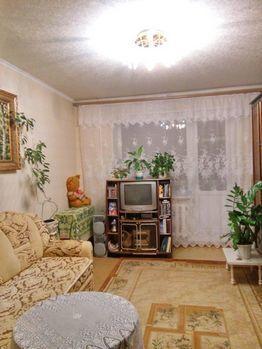Продажа квартиры, Ульяновск, Ульяновский пр-кт. - Фото 1