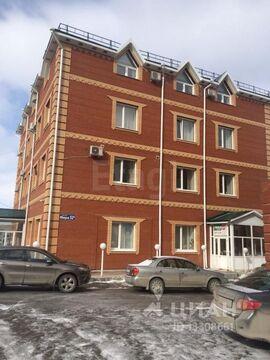 Аренда офиса, Томск, Мира пр-кт. - Фото 2