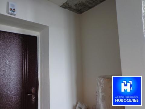 Продажа квартиры в Рыбном - Фото 3